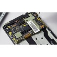 Sửa lỗi loa, mic, tai nghe - Thay ic Audio Xiaomi Redmi Note 3 - CellphoneS