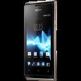 Sony Xperia E dual C1604 Chính hãng  | CellphoneS.com.vn-1