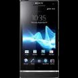 Sony Xperia SL LT26ii Công ty | CellphoneS.com.vn