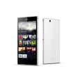 Sony Xperia Z Ultra LTE C6806 Công ty | CellphoneS.com.vn