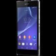 Sony Xperia Z2 D6503 | CellphoneS.com.vn