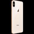 Apple iPhone XS Max 512GB 2 SIM-3