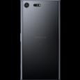 Sony Xperia XZ Premium Chính hãng | CellphoneS.com.vn