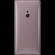 Sony Xperia XZ2 Chính hãng | CellphoneS.com.vn-6