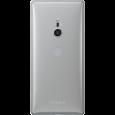 Sony Xperia XZ2 Chính hãng | CellphoneS.com.vn-7