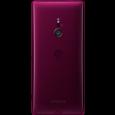 Sony Xperia XZ3 Chính hãng   CellphoneS.com.vn-6