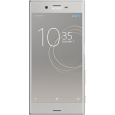 Sony Xperia XZs Công ty | CellphoneS.com.vn