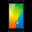 Vivo Y51 Công ty | CellphoneS.com.vn-0