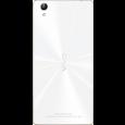 Vivo Y51 Công ty | CellphoneS.com.vn-2