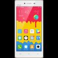 Vivo Y51 Công ty | CellphoneS.com.vn-3