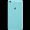 Huawei Y6 II Công ty | CellphoneS.com.vn