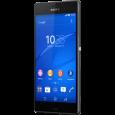 Sony Xperia Z3 Công ty cũ   CellphoneS.com.vn