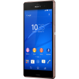Sony Xperia Z3 Công ty cũ | CellphoneS.com.vn