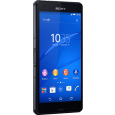 Sony Xperia Z3 Compact Công ty | CellphoneS.com.vn-1