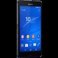 Sony Xperia Z3 Compact Công ty cũ | CellphoneS.com.vn