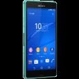 Sony Xperia Z3 Compact   CellphoneS.com.vn-3