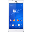 Sony Xperia Z3 Compact Công ty | CellphoneS.com.vn-0
