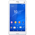 Sony Xperia Z3 Compact Công ty cũ | CellphoneS.com.vn-3