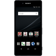 Sony Xperia Z4 docomo SO-03G | CellphoneS.com.vn-0