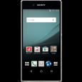 Sony Xperia Z4 docomo SO-03G | CellphoneS.com.vn-1