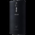 ASUS ZenFone 2 ZE551ML 16 GB 2 GB RAM | CellphoneS.com.vn