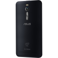 ASUS ZenFone 2 ZE551ML 1.8 GHz 32 GB 2 GB RAM Công ty | CellphoneS.com.vn-1