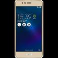 ASUS ZenFone 3 Max ZC520TL Công ty cũ | CellphoneS.com.vn