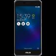 ASUS ZenFone 3 Max ZC520TL 1.25 GHz Công ty cũ | CellphoneS.com.vn
