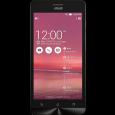 ASUS ZenFone C+ Công ty | CellphoneS.com.vn