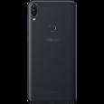 ASUS ZenFone Max Pro M1 32 GB Chính hãng | CellphoneS.com.vn-1