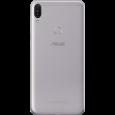 ASUS ZenFone Max Pro M1 32 GB Chính hãng   CellphoneS.com.vn
