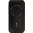 ASUS ZenFone Zoom 32 GB 2 GB RAM Chính hãng | CellphoneS.com.vn-0
