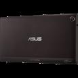 ASUS ZenPad C 7.0 Z370CG Công ty cũ | CellphoneS.com.vn