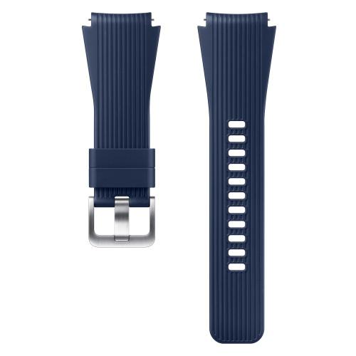 Dây đeo đồng hồ Samsung Galaxy Watch 46mm - 3743343 , MA.230 , 357_13653 , 650000 , Day-deo-dong-ho-Samsung-Galaxy-Watch-46mm-357_13653 , cellphones.com.vn , Dây đeo đồng hồ Samsung Galaxy Watch 46mm