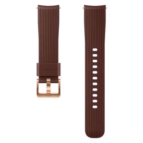 Dây đeo đồng hồ Samsung Galaxy Watch 42mm - 3743344 , MA.231 , 357_13656 , 650000 , Day-deo-dong-ho-Samsung-Galaxy-Watch-42mm-357_13656 , cellphones.com.vn , Dây đeo đồng hồ Samsung Galaxy Watch 42mm