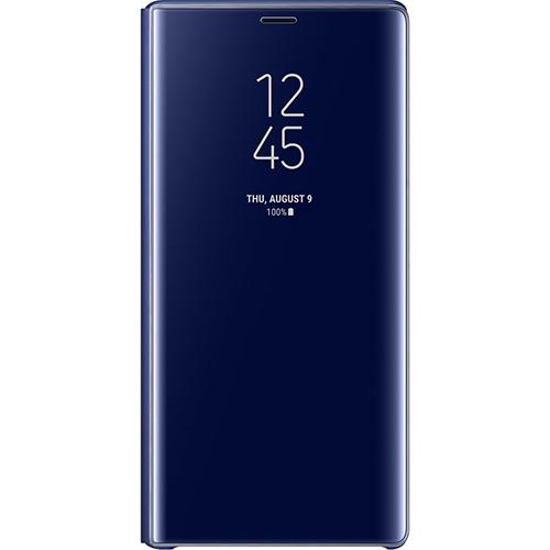 Bao da cho Galaxy Note 9 - Samsung Clear View Standing Cover EF-ZN960 - 3743135 , galaxy-note-9-samsung-clear-view-standing-cover-ef-zn960 , 357_12118 , 1490000 , Bao-da-cho-Galaxy-Note-9-Samsung-Clear-View-Standing-Cover-EF-ZN960-357_12118 , cellphones.com.vn , Bao da cho Galaxy Note 9 - Samsung Clear View Standing Cove