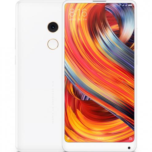 Xiaomi Mi MIX 2 Special Edition - 3742840 , Mi MIX 2 Special Edition Chính hãng , 357_48 , 15990000 , Xiaomi-Mi-MIX-2-Special-Edition-357_48 , cellphones.com.vn , Xiaomi Mi MIX 2 Special Edition