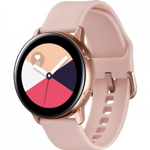 Samsung Galaxy Watch Active SM-R500 - 3743649 , samsung-galaxy-watch-active-sm-r500 , 357_15205 , 5490000 , Samsung-Galaxy-Watch-Active-SM-R500-357_15205 , cellphones.com.vn , Samsung Galaxy Watch Active SM-R500