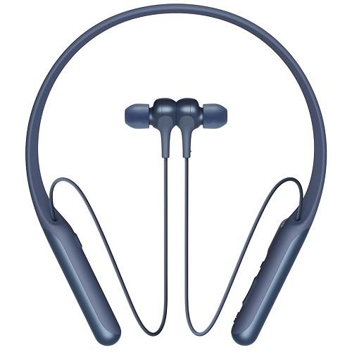 Tai nghe Bluetooth Sony WI-C600N - 3743763 , NB.167 , 357_15943 , 3890000 , Tai-nghe-Bluetooth-Sony-WI-C600N-357_15943 , cellphones.com.vn , Tai nghe Bluetooth Sony WI-C600N