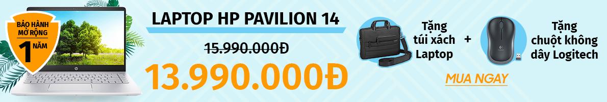 laptop-hp-pavilion-14-ce1012tu