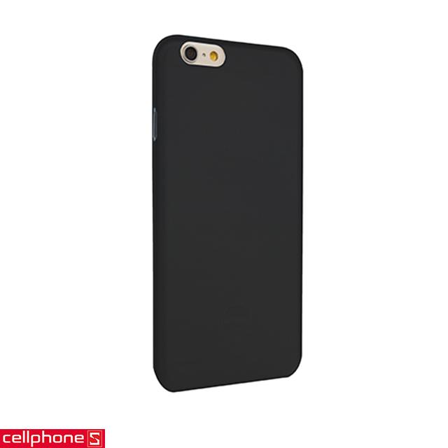 Ốp lưng cho iPhone 6 - Ozaki O!coat 0.3 Solid