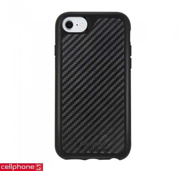 Bao da cho iPhone 7 / 8 - Energizer Hard Case Professional ENBOUL3MIP7CB
