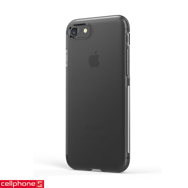 Ốp lưng cho iPhone 7 / 8 - Anker KARAPAX Touch Case