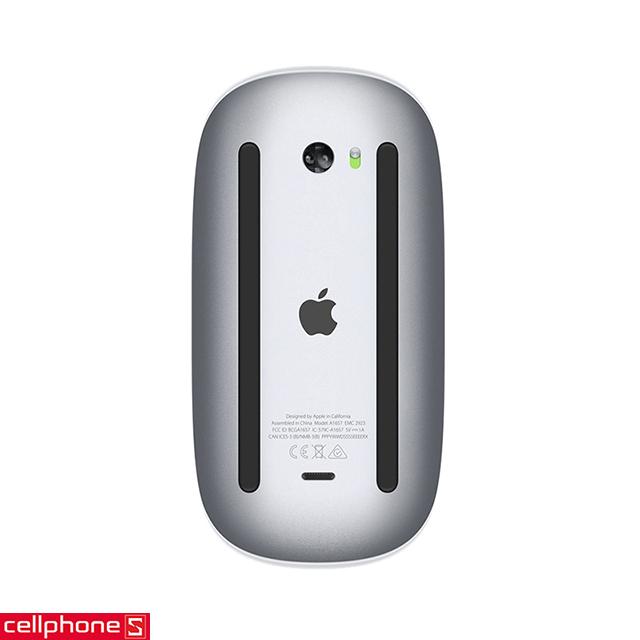 Chuột Apple Magic Mouse 2 MLA02