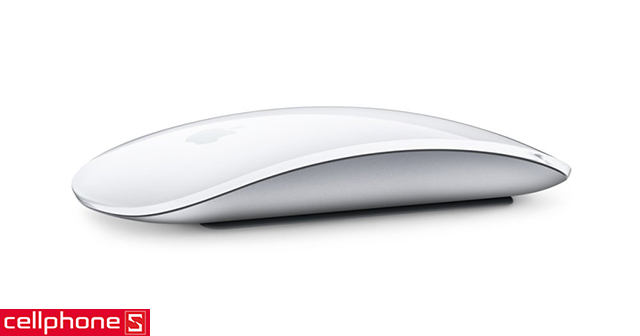 Chuột Apple Magic Mouse MB829