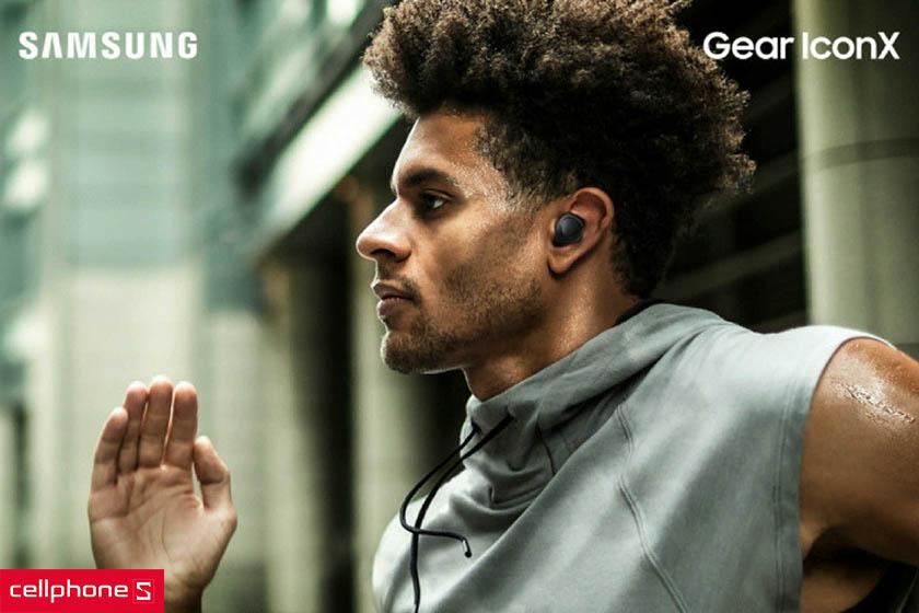 Samsung-Gear-IconX-2018