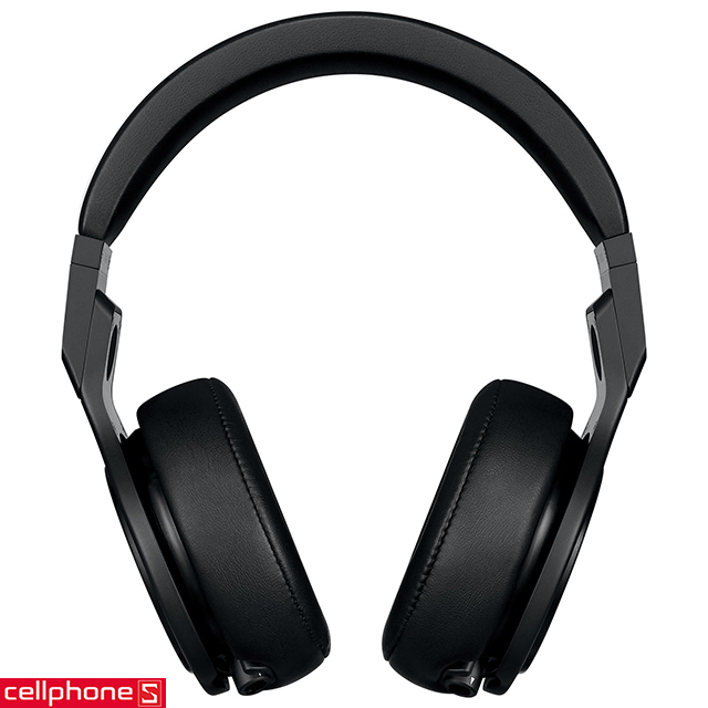 Tai nghe Beats by Dr. Dre Beats Pro