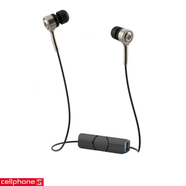 Tai nghe Bluetooth iFrogz Coda Earbuds