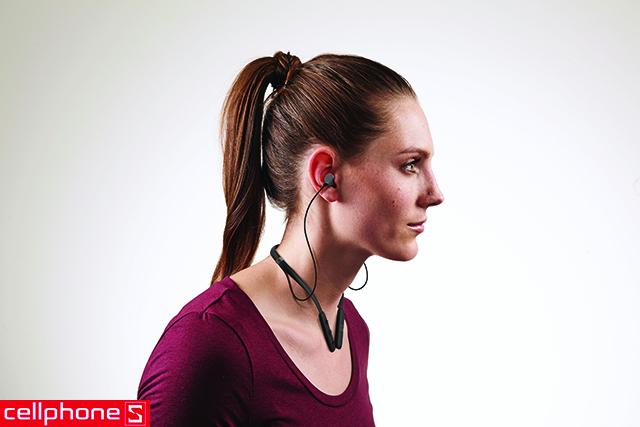 Tai nghe Bluetooth iFrogz Flex Arc