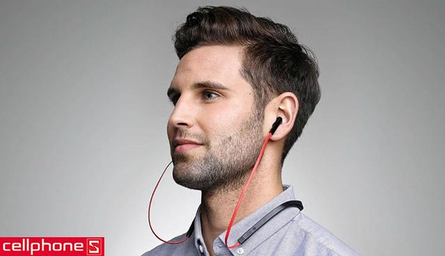 Tai nghe Bluetooth Jabra Halo Smart